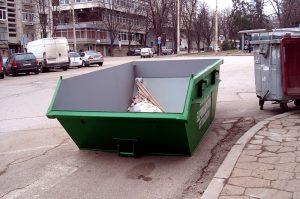 konteineri-vt