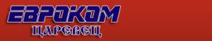evrokom-logo