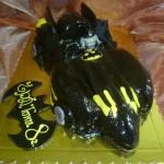 Детски торти