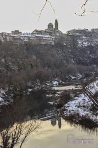 tarnovo-zima