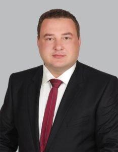 ggenchev