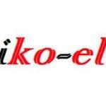 LOGO_IKO_EL1