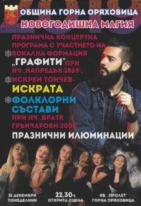 plakat_Iskrata_Nova_2019_godina_Gorna