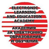 Професионално дистанционно обучение