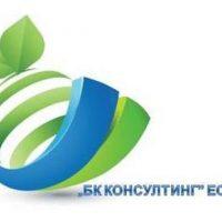 Дистанционен курс ТОПЛОТЕХНИКА - Монтьор на енергийни съоръжения и инсталации